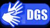 dgs_symbol_57.png - 6,94 kB